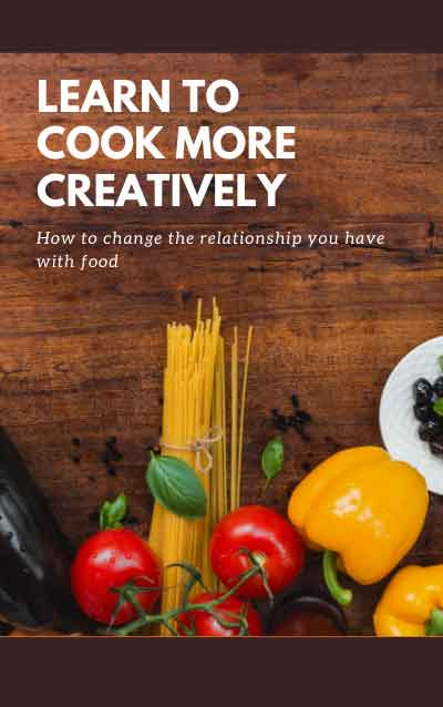 Clean Cooking Tips and understanding Healthy Foods for Beginners